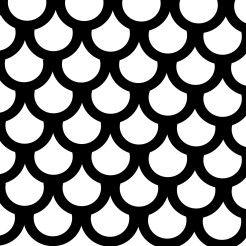 fish-scales-pattern.jpg (246×246)