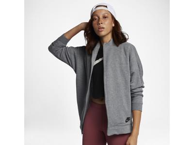 1a54e35842 Jacket Sportswear Modern Nike Pinterest Women s tT6nwRRBq