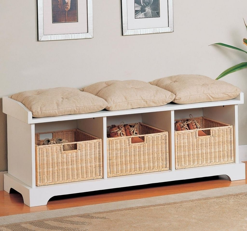 1000 images about bedroom storage bench i02  storage