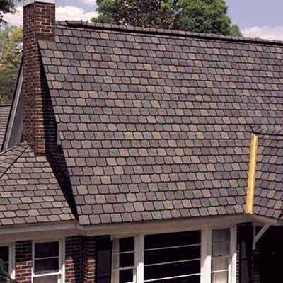How Long Things Last Solar Roof Shingles Roof Shingles Reroofing