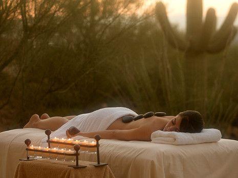 Top 270 Spas: Readers' Choice Awards 2012 | Tucson resorts ...