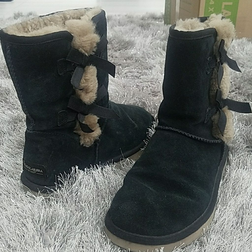 Ugg boots   Womens uggs, Boots, Ugg boots