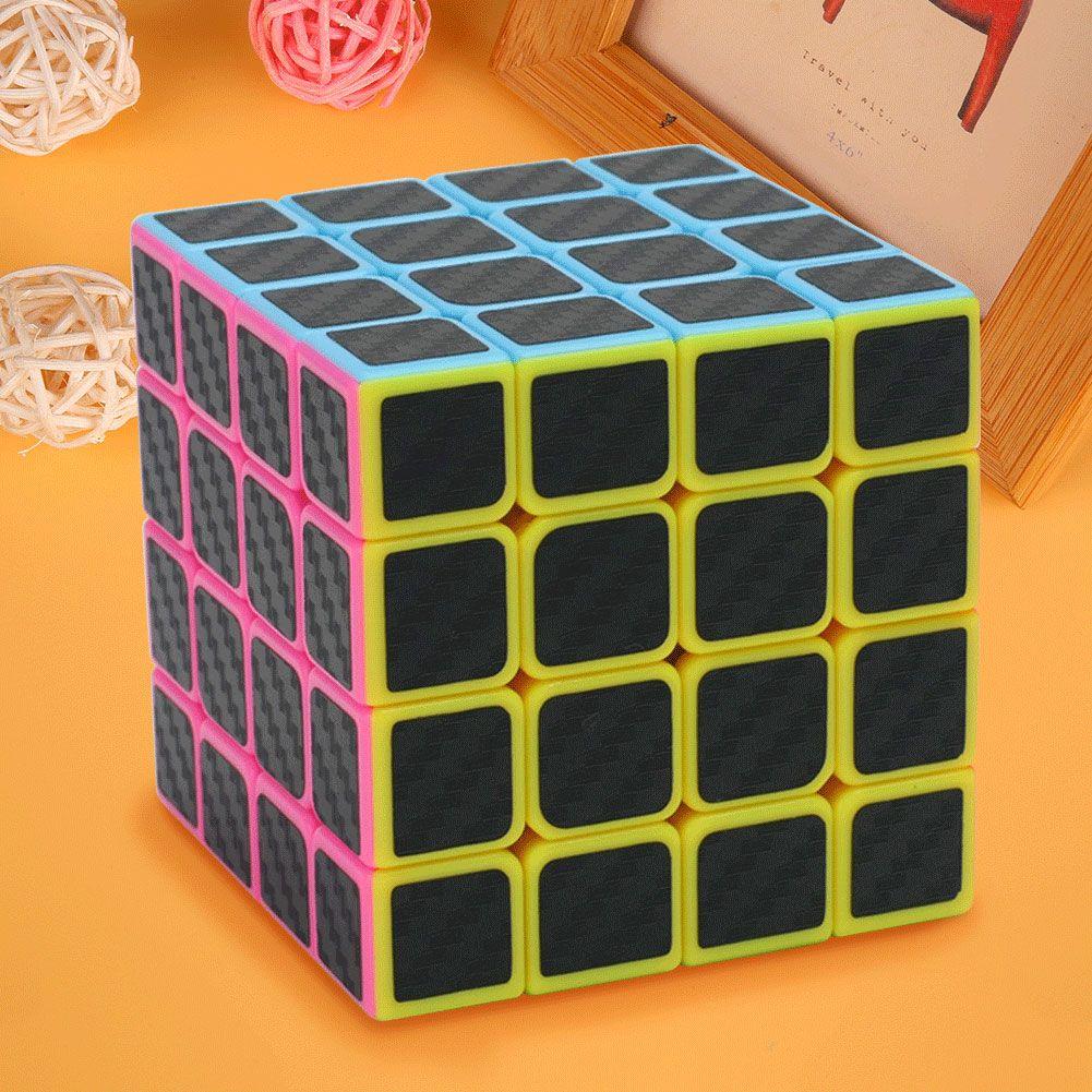 The Emporium Puzzling Obscurities Professor Puzzle SG/_B07D2KXPKY/_US