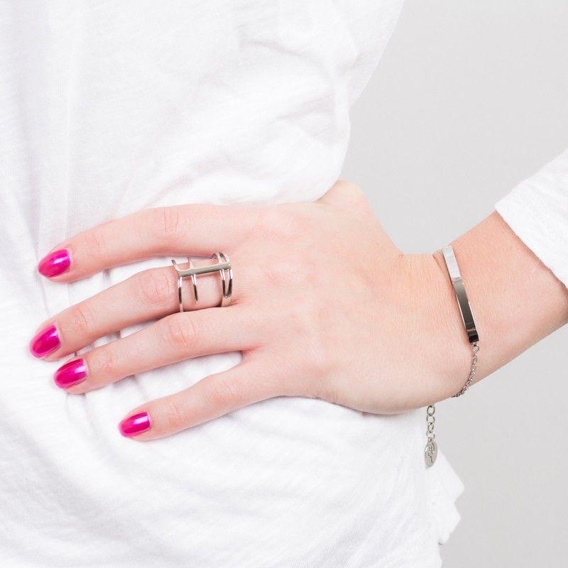 edblad trust ring
