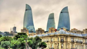 Where To Go In A Rental Car In Azerbaijan Sights Worth Seeing Where To Go Purpose Of Travel Baku