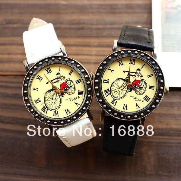 2015 new arrival  hot selling wholesale dropship  hot sale fashion quartz watch ladies leather - http://www.aliexpress.com/item/2015-new-arrival-hot-selling-wholesale-dropship-hot-sale-fashion-quartz-watch-ladies-leather/32327280368.html