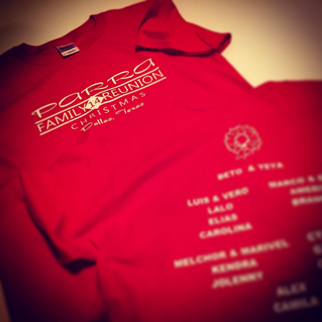 Family Reunion Shirt Ideas Pinterest Carrerasconfuturo Com