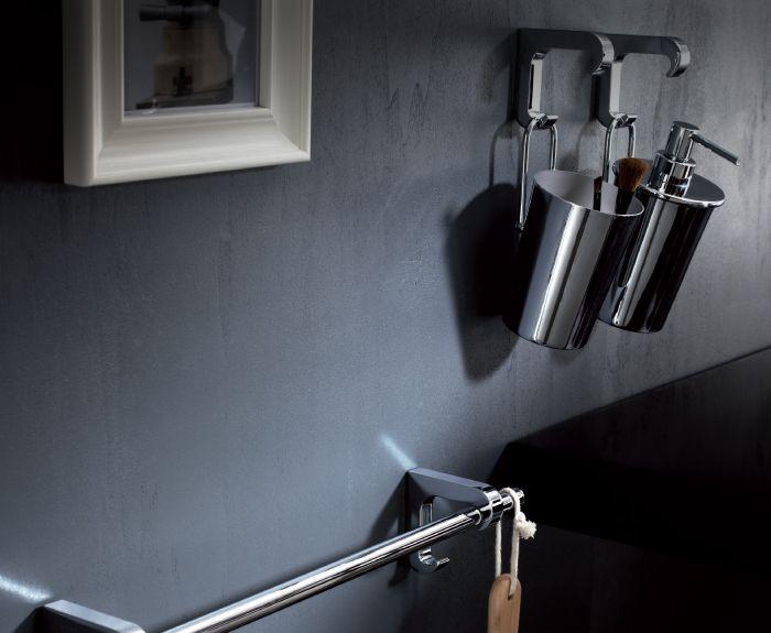 Valli Arredobagno ~ Valli ponctuation valli washroom furniture pinterest washroom