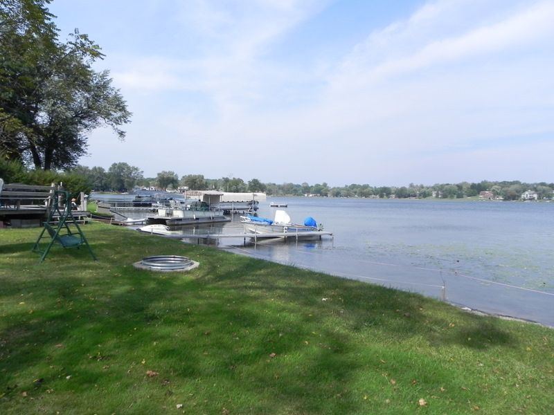Lake Listings In Commerce Mi Waterfront Homes For Sale Commerce