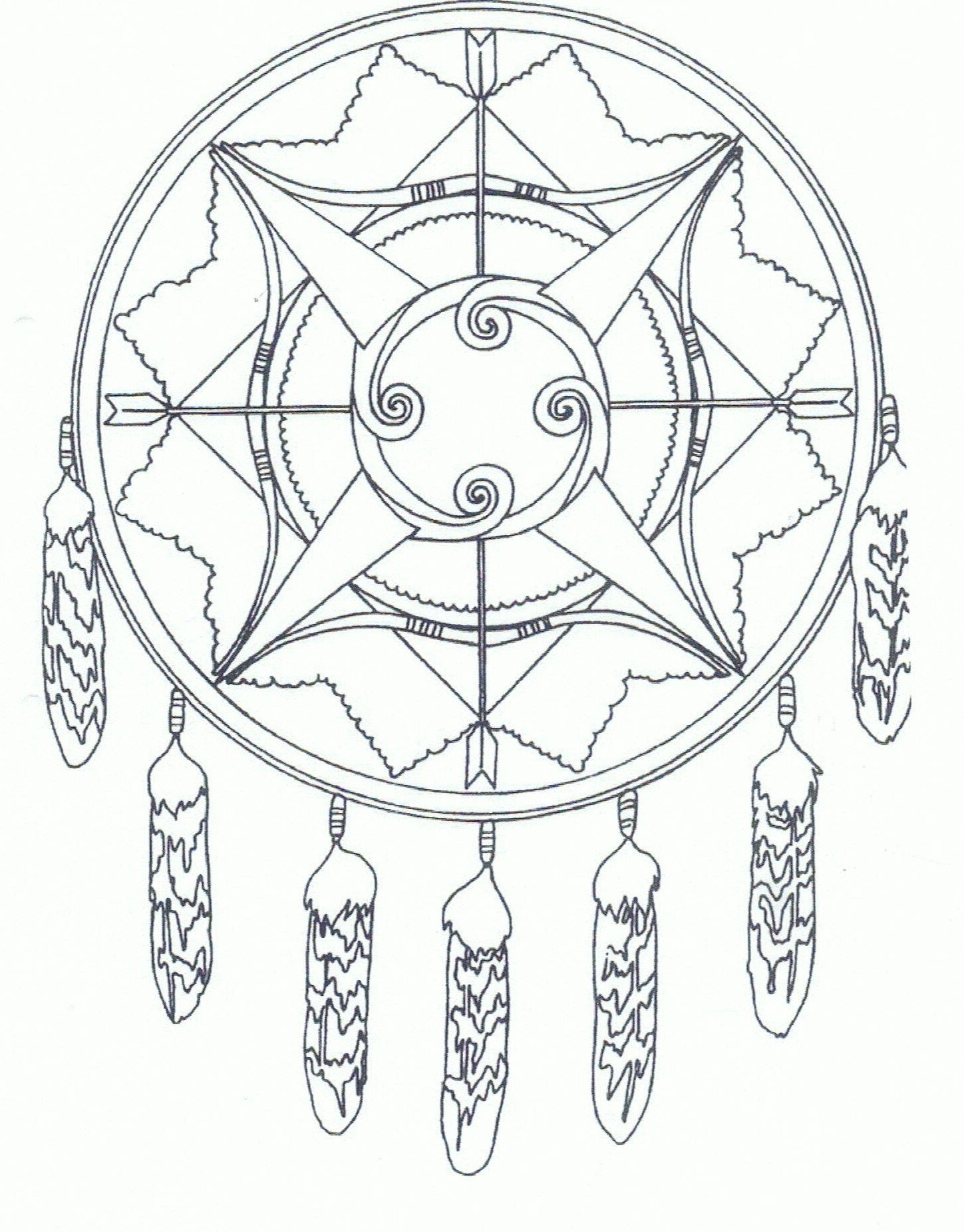 Pin by Lesa Williams Manning on Coloring Pages | Pinterest | Early ...