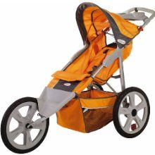Instep Flash Fixed Wheel Jogger From Instep Discount Bike Trailer 16 Inch Pneumatic Tires With Molded R Baby Strollers Jogging Baby Jogger Stroller Stroller