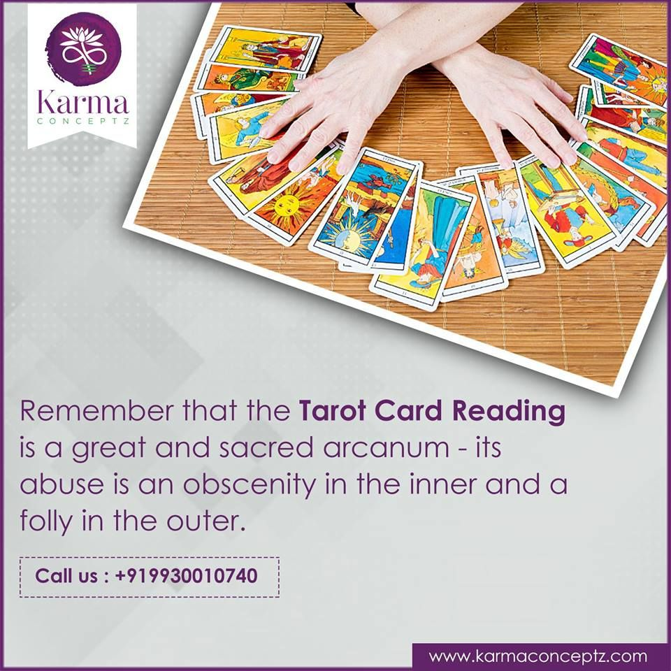 To know more about onlinetarotreading mail to healkarmaconceptz navi mumbai to know more about onlinetarotreading mail to healkarmaconceptz call reheart Images