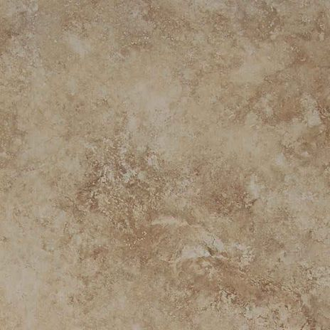 Legacy Desert Arizona Tile Looks More Ivory Cream In Person Just Like Travertine I Think This Could Be The One Rectified Edges Very Thin Grout