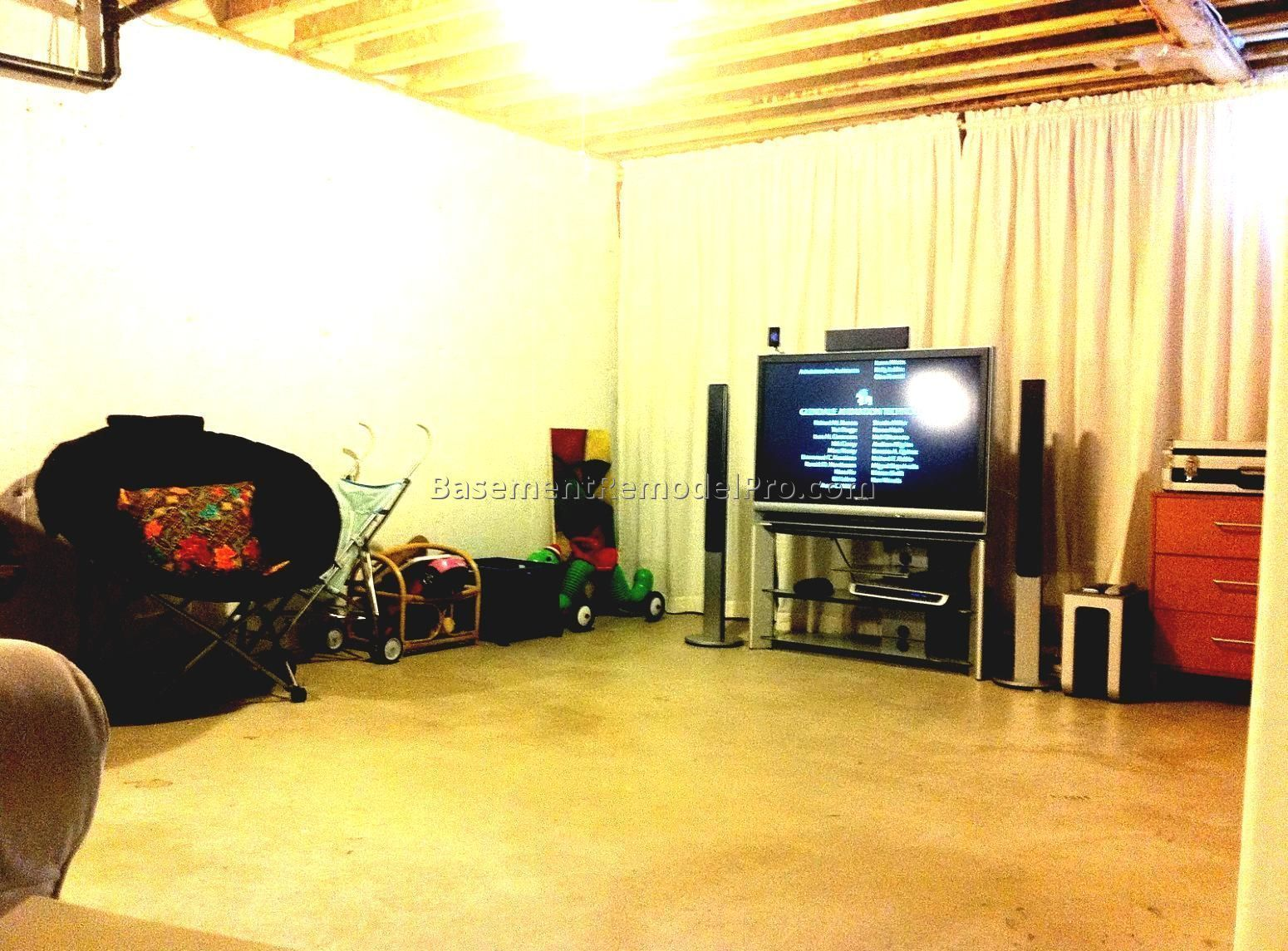 All about basement ideas and design tags unfinished basement ideas basement ideas on a budget basement ideas finished basement ideas family