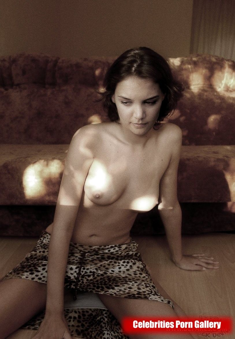 Jessica alba uncensored naked
