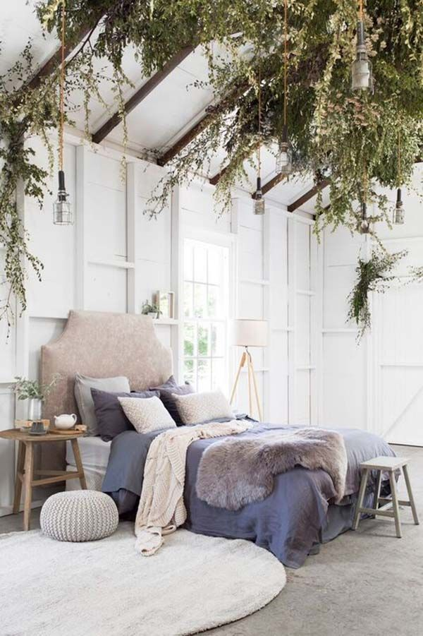 33 ultra cozy bedroom decorating ideas for winter warmth cozy bedrooms and winter