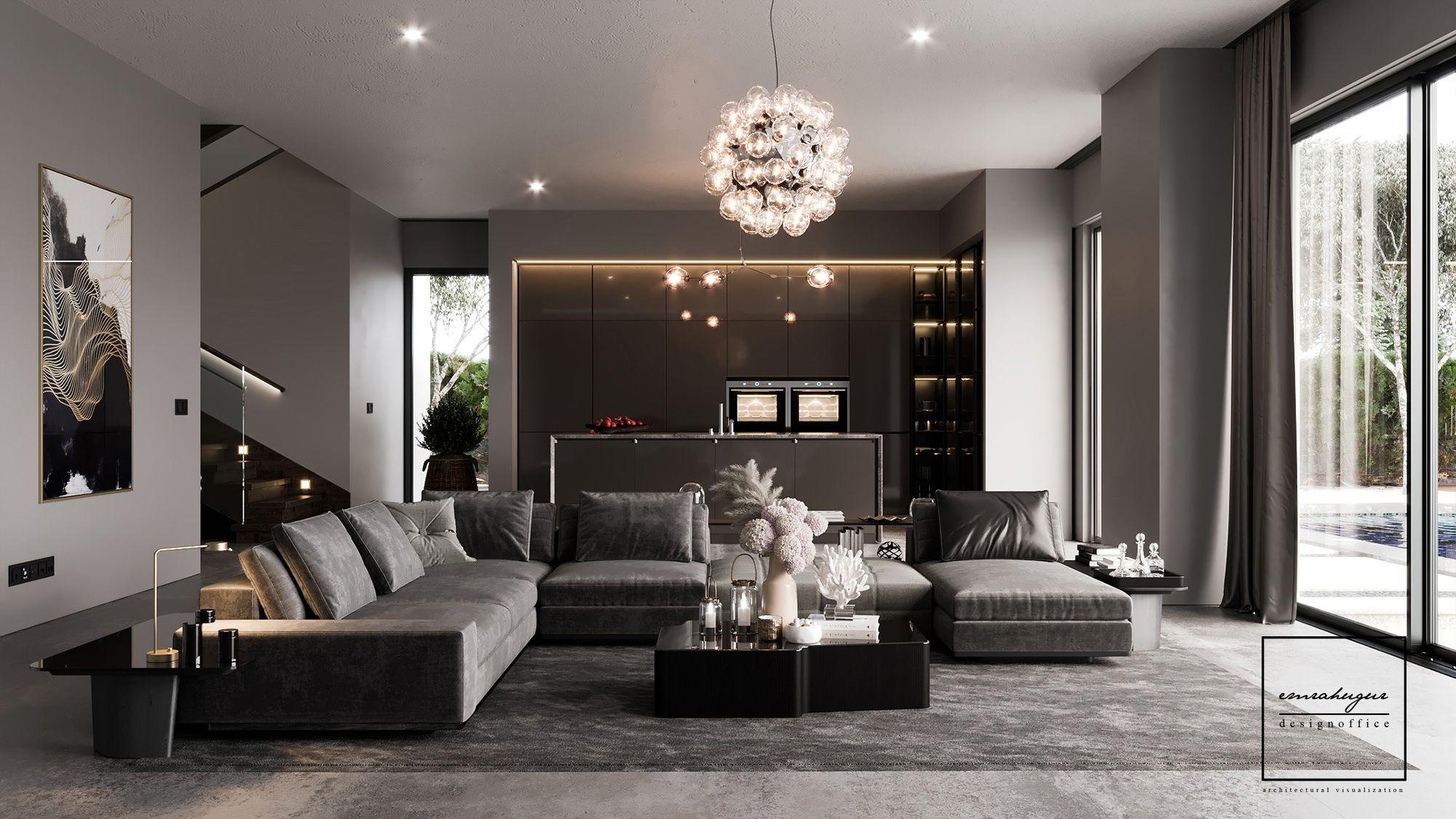 Livingroom Design Living Room Designs Living Room House Interior Nice living room ideas