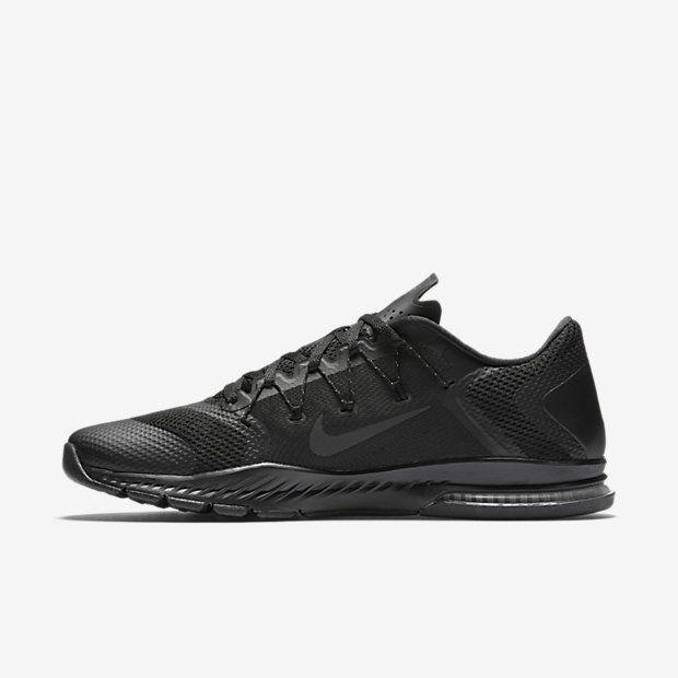 timeless design 1f0dd e8932 Nike Zoom Train Complete 男款訓練鞋