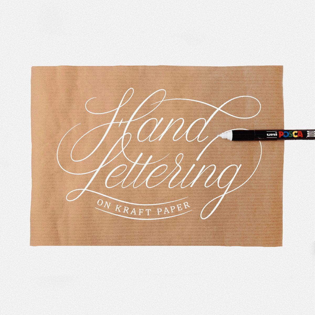 James Lewis Handlettering Collection On Behance