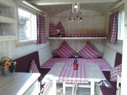 bildergebnis f r bauwagen innenausstattung bauwagen bauwagen bau und innenausstattung. Black Bedroom Furniture Sets. Home Design Ideas