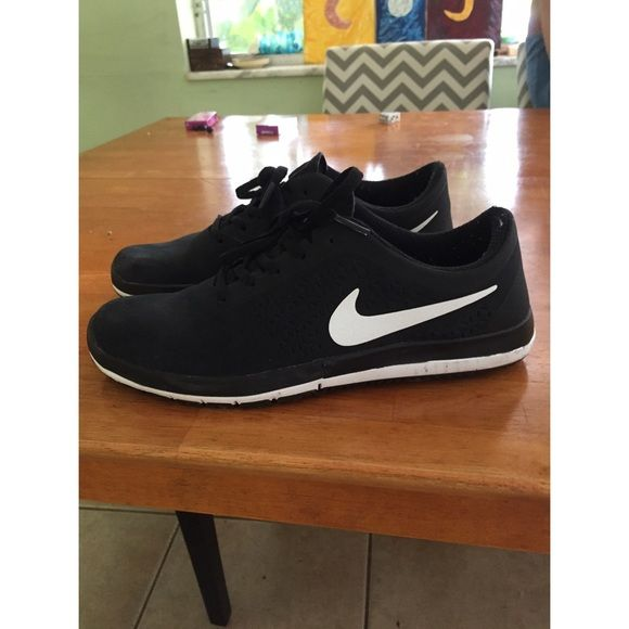 Conditioner Shoe Sb Brand New Sneakers Nano Nike Shoes And U8WPYwq4