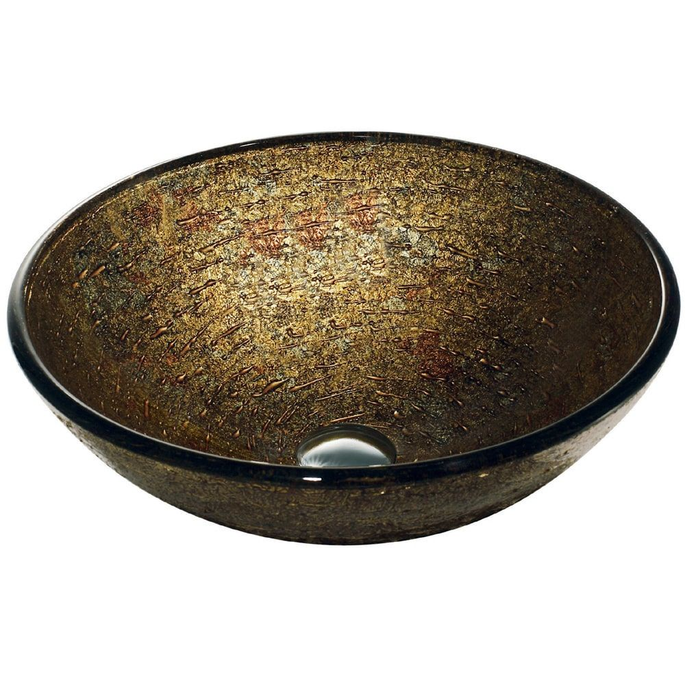 Vessel Sinks : Free Shipping on orders over $45 at Overstock.com ...