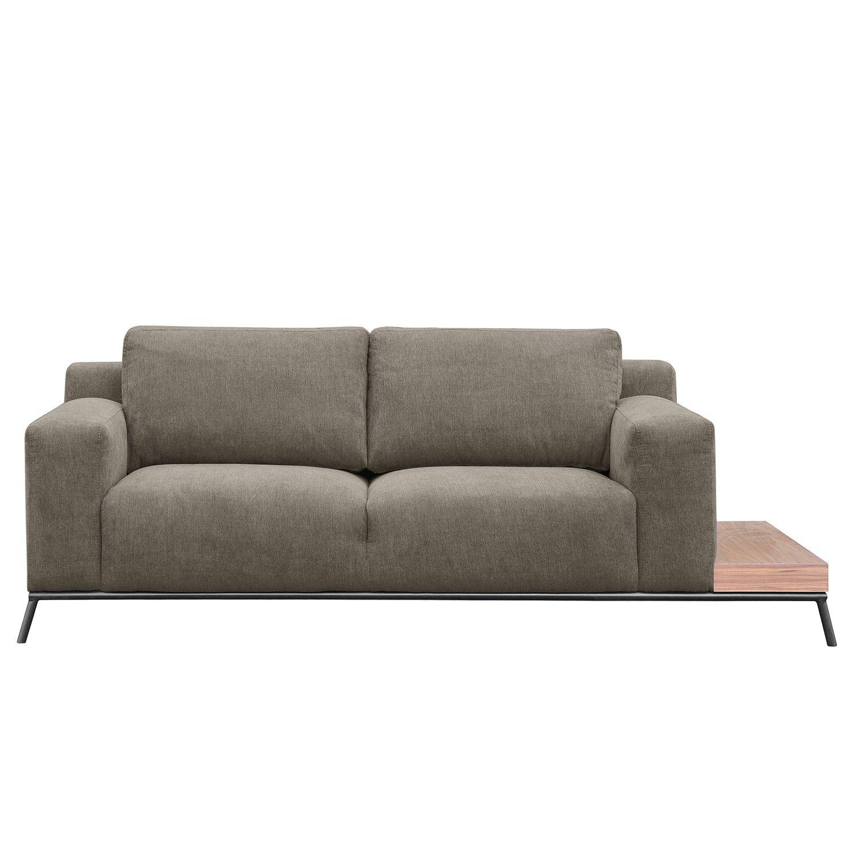 Sofa Londrina 2 Sitzer Sofas Zweisitzer Sofa Und Sofa