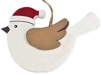 Swieta Boze Narodzenie Strona 11 Allegro Pl Wiecej Niz Aukcje Najlepsze Oferty Na Najwiekszej Platformie Handlowej Allegro
