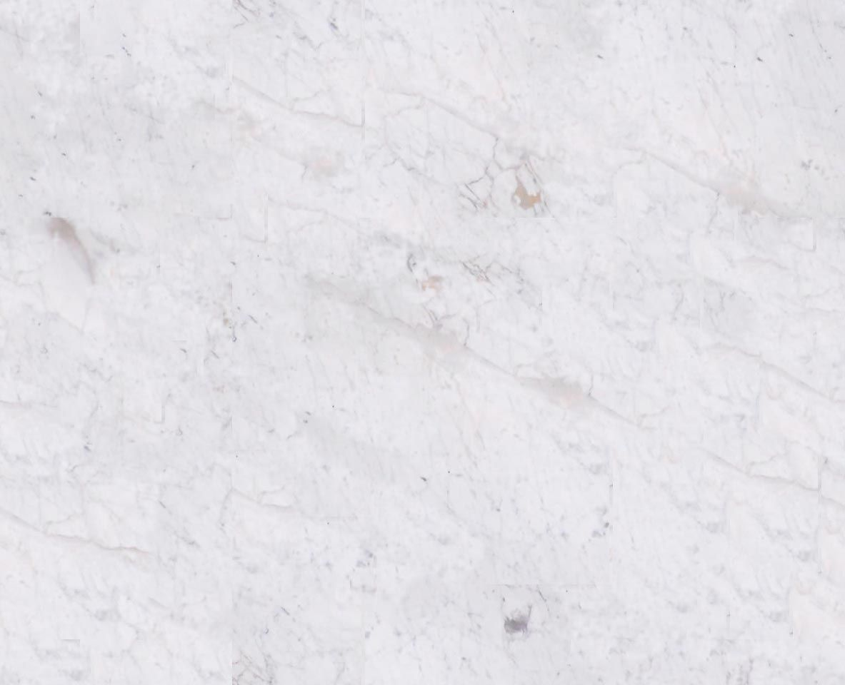 White Marble For Desk Top Over Reclaimed Wood Amp Dutch