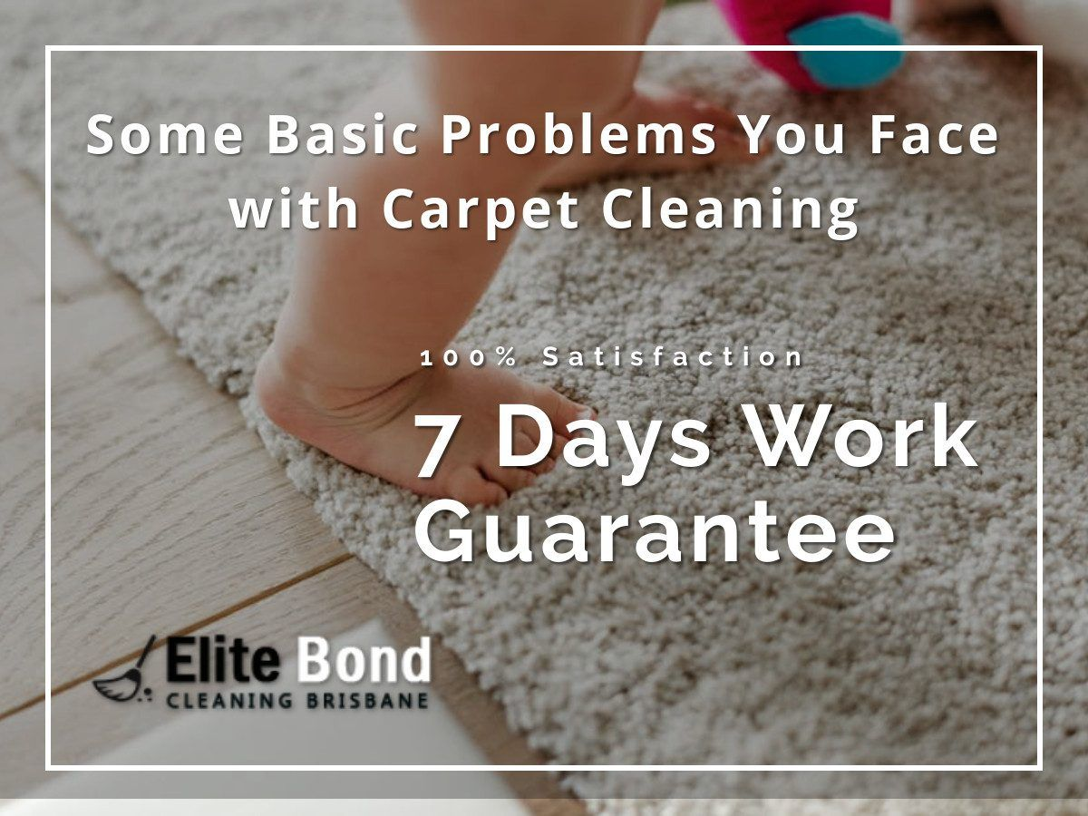 Do You Own A Carpet Cleaning Business In Brisbane And Want A Simple Automated Quoting System For Your Cus In 2020 How To Clean Carpet Carpet Cleaning Business Cleaning