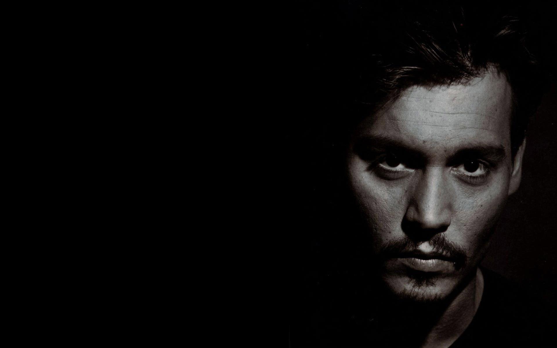Johnny Depp Wallpapers Hd Rainbow Wallpapers Johnny Depp Johnny Depp Biography Johnny Depp Wallpaper