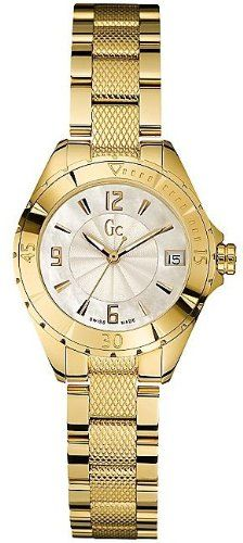 Guess Gc Sport Class Xl S Mini Ladies Watch G68004l1 You Can Find Out More Details At The Link Of Th Womens Watches Guess Women Watches Rolex Watches Women