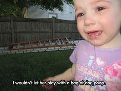 Family DIY activities with kids & children?👪👨👩👧👨👩...