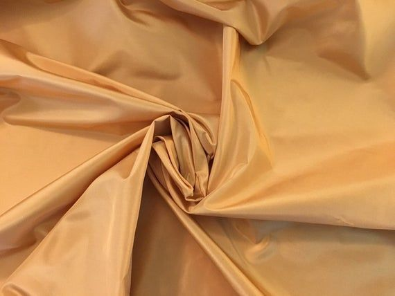 Two Tone Taffeta Fabric by the Yard Style 3051