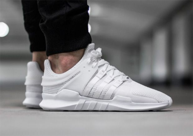 adidas eqt adv with boost