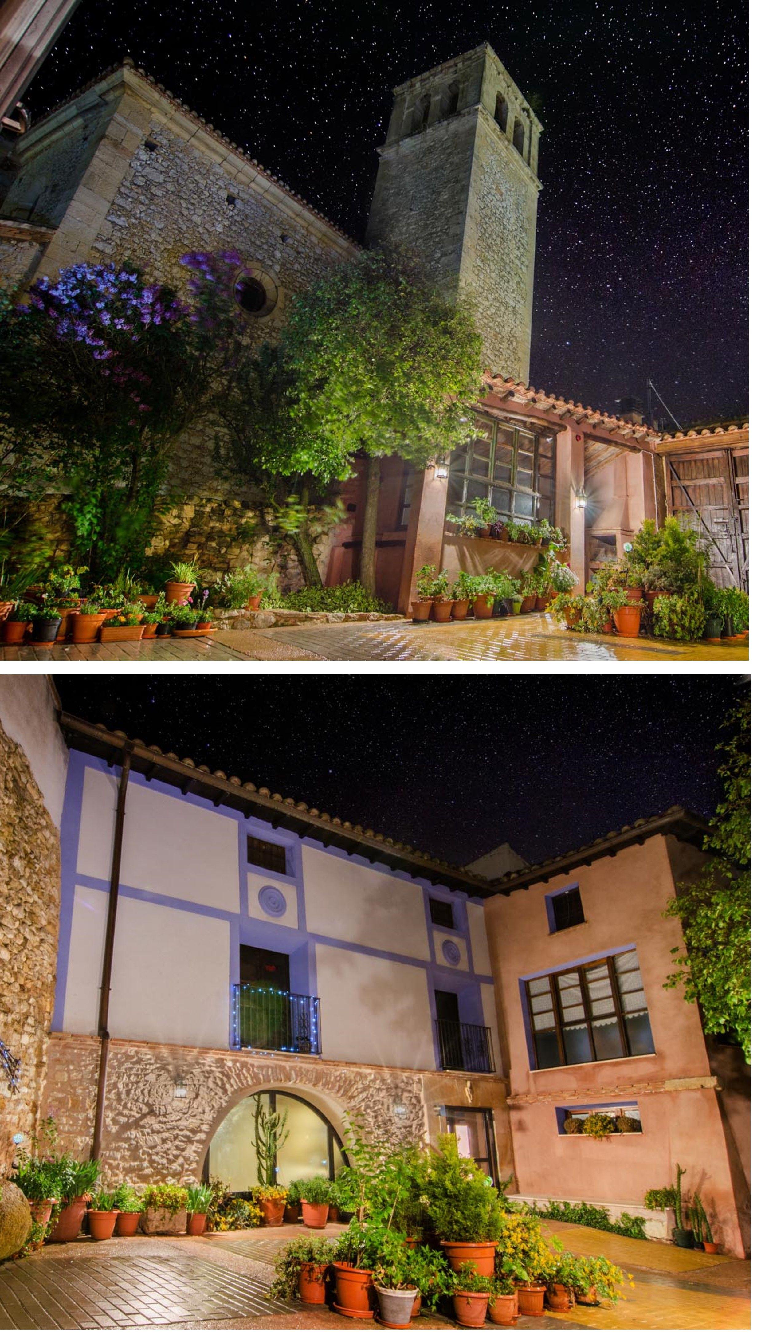 16 Ideas De Casas Con Encanto En 2021 Casas Casas Rurales Jacuzzi