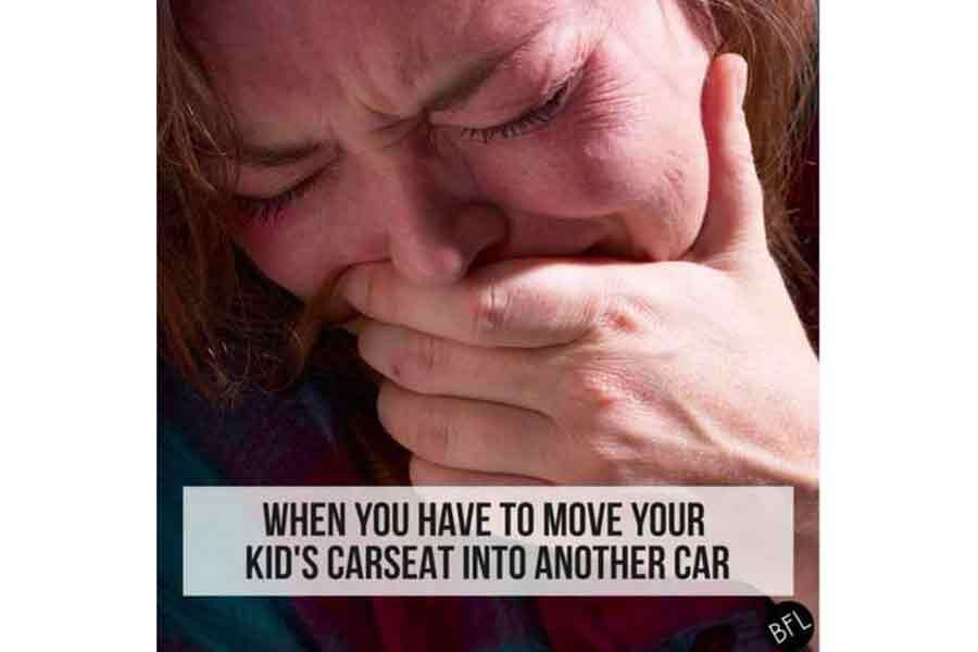 30 Memes Only Moms Will Understand Funny Mom Memes Motherhood Funny Mom Humor