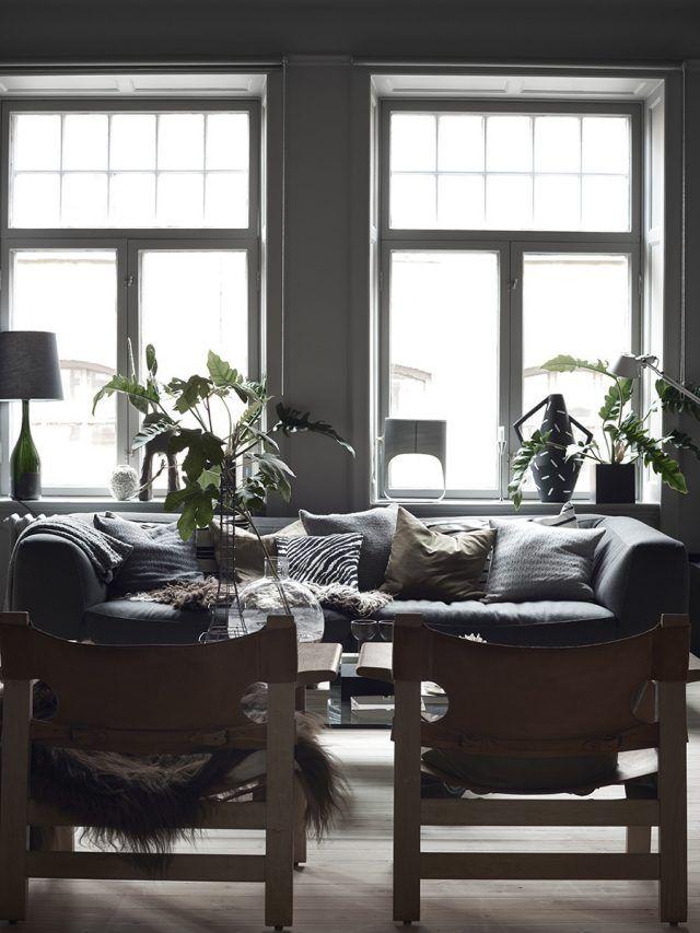 piaulin-interiors-4848dce1_w1440-640x853