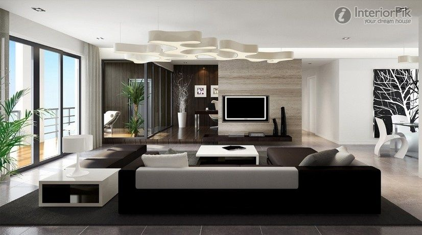 room divider tv wall Google Search Lighting Pinterest