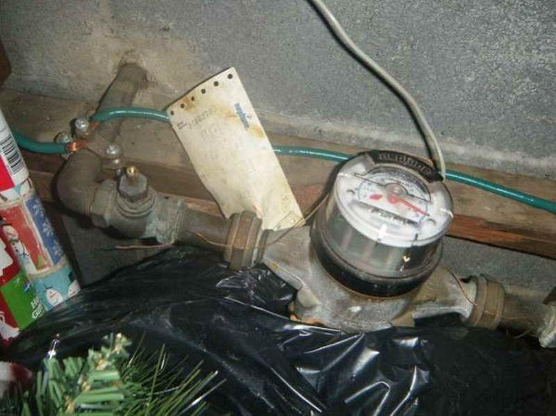 How to Increase Water Pressure with DIY Diy, Low