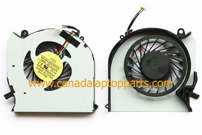 23//27//30 600,000 Kohler Muffler Kit Genuine Exmark Part X