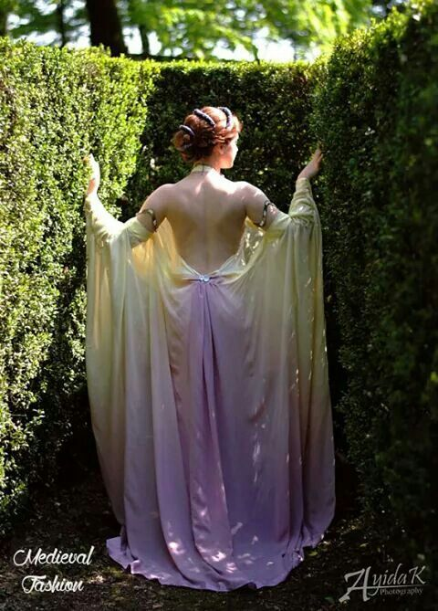 Padme cosplay | Comicon!! | Pinterest | Cosplay and Comic