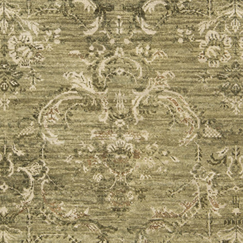 Cumberland Area Rug | Rugs Hand Knotted | Style CBD1000