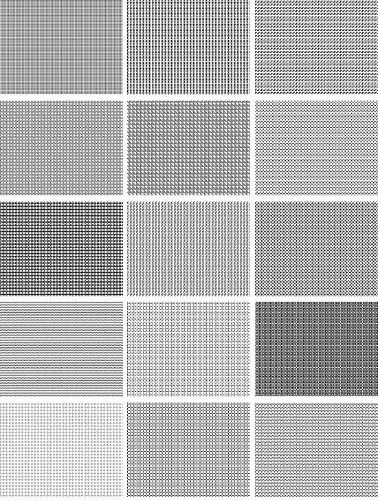 photoshop pattern - Yeder berglauf-verband com