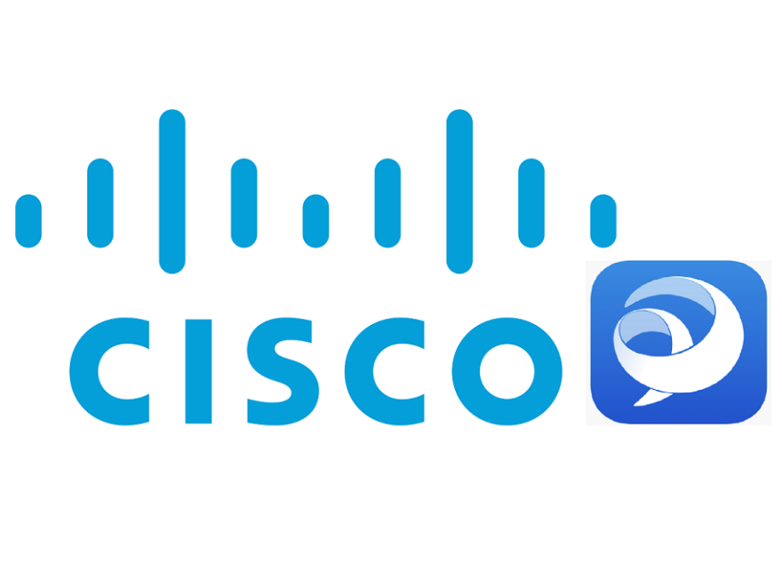 Cisco Jabber - Cannot communicate with the server