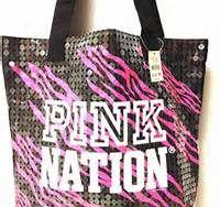 pink nation - Bing Images