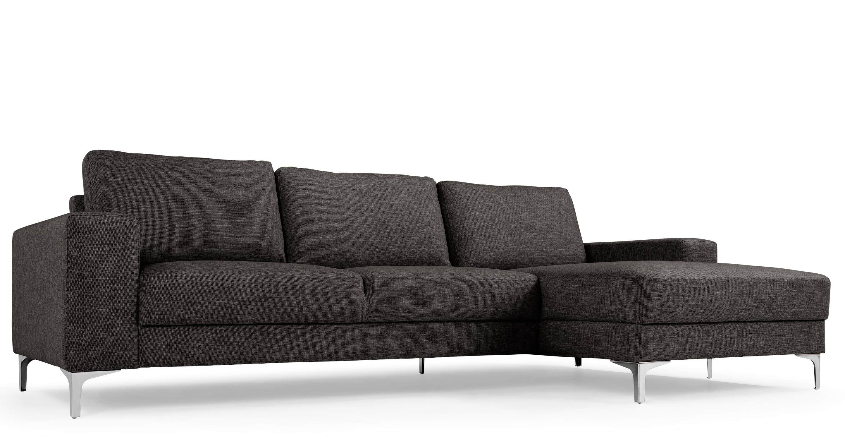 My new sofa Corner unit, Sofa design, Sofa online