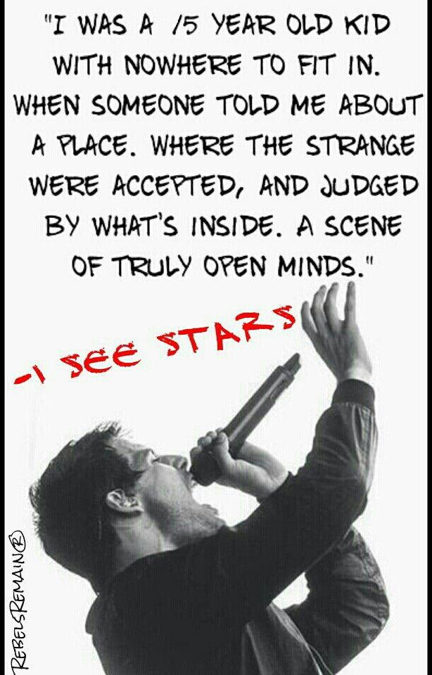 Lyric lyrics to wildwood flower : The 25+ best I see stars lyrics ideas on Pinterest   Counting ...