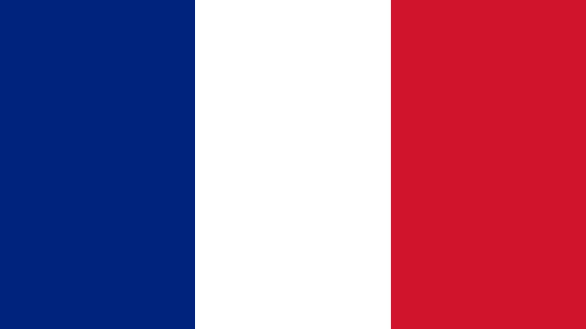 United Kingdom Uk Flag Color Palette France Flag French Flag Flag Colors