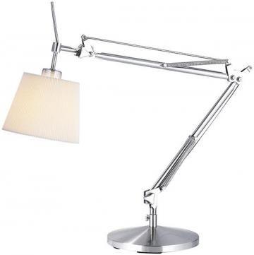 Architect Desk Lamp Hdc Table Lamp Desk Lamp Architects Desk